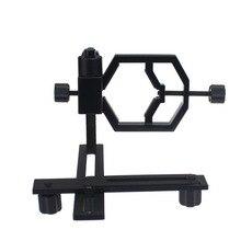 Best price Steady Digital Camera Adapter Mount Telescope Microscope Binocular Spotting Scope Monocular Astronomical
