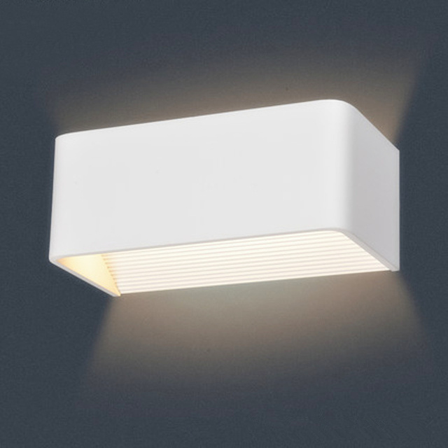 High Quality Indoor Indirect Wall Lamp LED Wall Sconce ... on Modern Indoor Wall Sconce id=88965