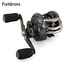 Sağ Fishdrops LB200 Sol