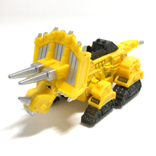 DOZER Dinosaur Truck Removable Toy Car for Dinotrux  Models New Childrens Gifts mini child Toys