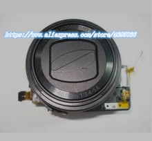 Ống kính zoom quang học sửa chữa phụ tùng Cho Canon ĐỐI VỚI PowerShot SX150 LÀ PC1677 máy ảnh Kỹ Thuật Số
