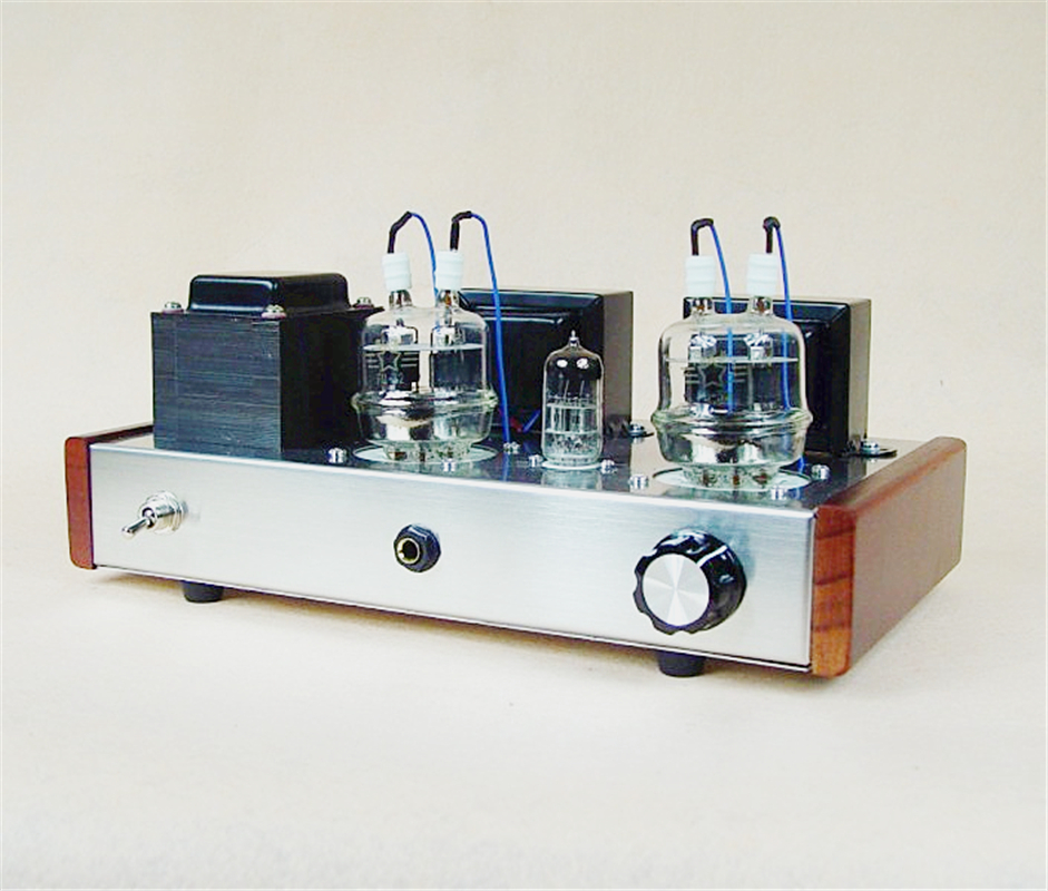 TIANCOOLKEI BBE32 FU32 Vacuum tube amplifier with headphone power amplifier one machine Home Audio amplifier наглядно дидактические пособия эксмо 978 5 699 71548 0