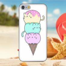 Pusheen Cat Case for Xiaomi Redmi (9 types)