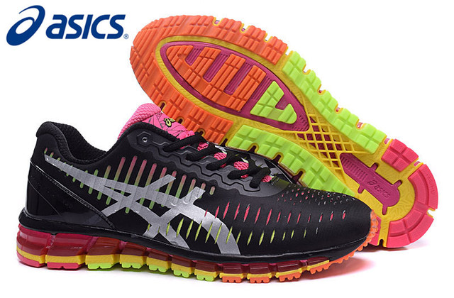 Running Shoes Eur 36 Shipping Sports Free Women's 02018 Hot 360 Gel From Asics Sneakers In Us76 Size 39 Sale Quantum AL35Rj4
