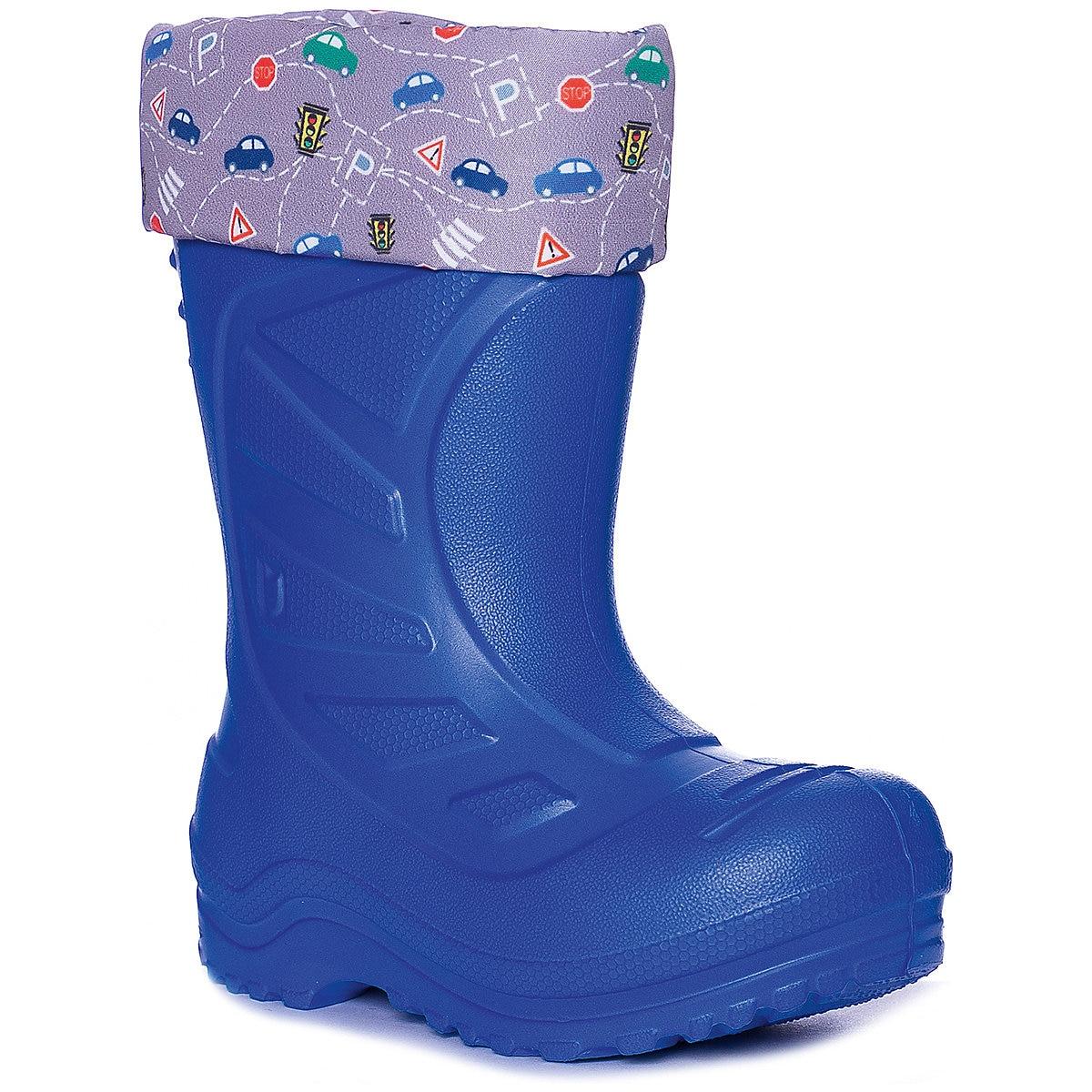 Фото - Boots Kotofey 10813942 Children shoes for boys rubber boot women high heel shoes platform pumps woman thin high heels party wedding shoes ladies kitten heels plus size 34 40 41 42 43