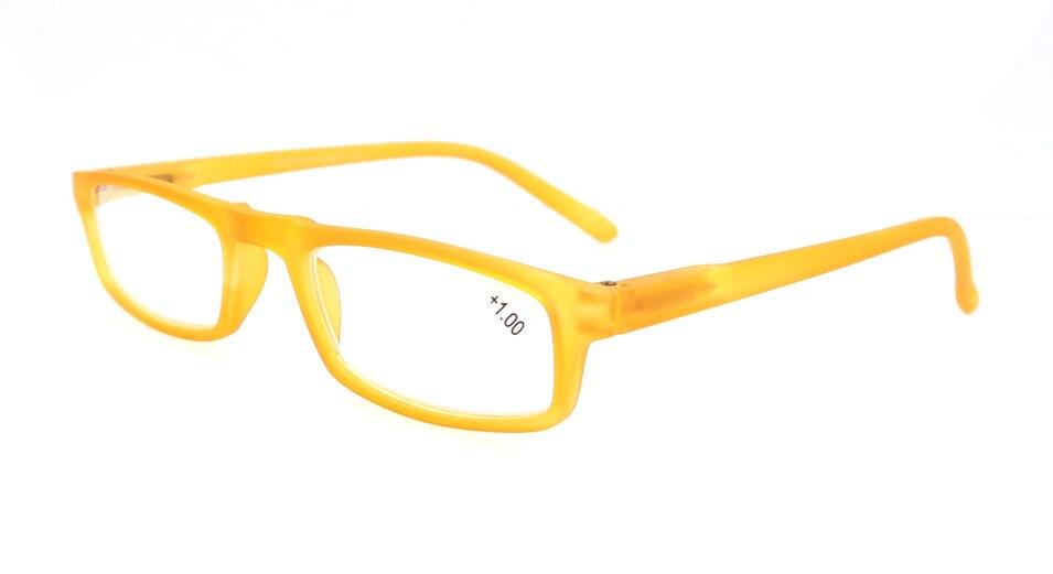 glasses for sight3