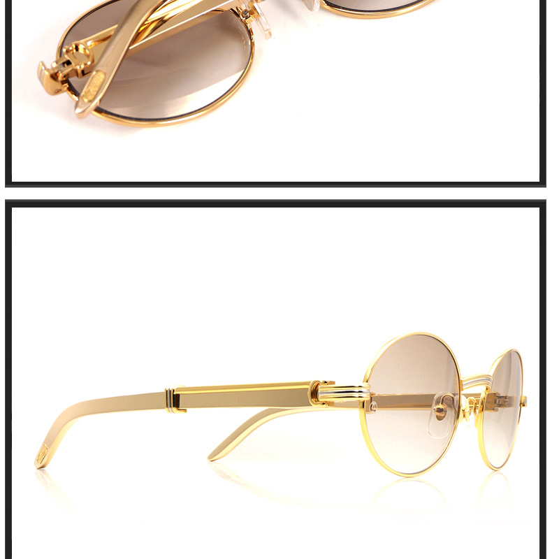gold sunglasses (6)