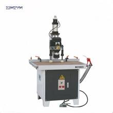 MZ73031 Vertical single line hinge driller woodworking machine Maximum hole diameter 50mm 0.6-0.8MPa Air pressure, Drill Machine
