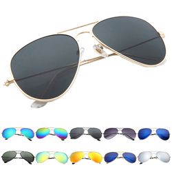 Foenixsong sales fashion star sunglasses oculos de sol women men polarized aviator mirrored lens uv protection.jpg 250x250