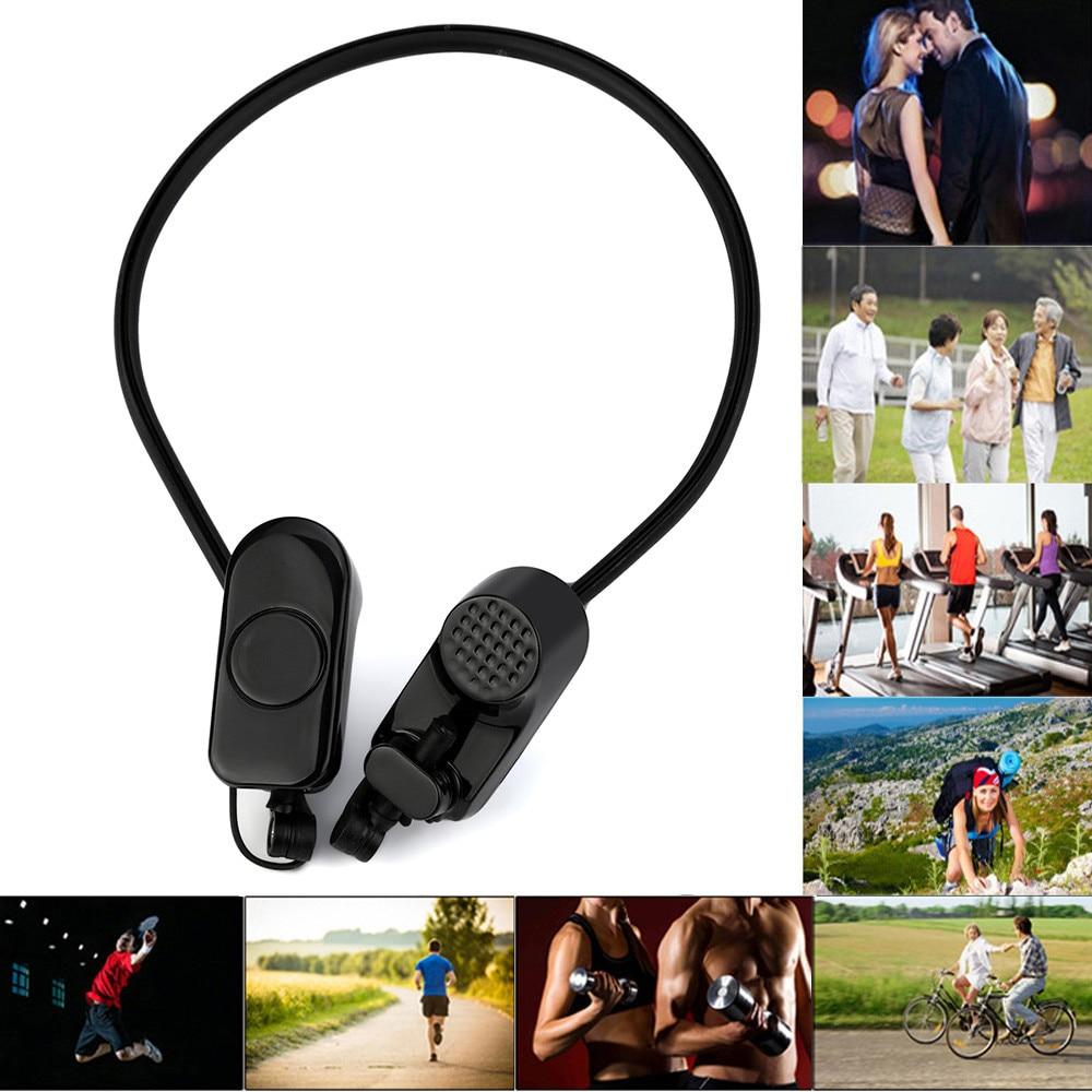 Headphones sport 100% New 4GB Open Ear IPX8 Waterproof Swimming Bone Conduction Headphone Stereo Headset Mp3 Player A.6 new waterproof headsets headphones 3 5mm in ear headphones swimming sport ear phone earphone headset for iphone 5s 6s 7 mp3 mp4