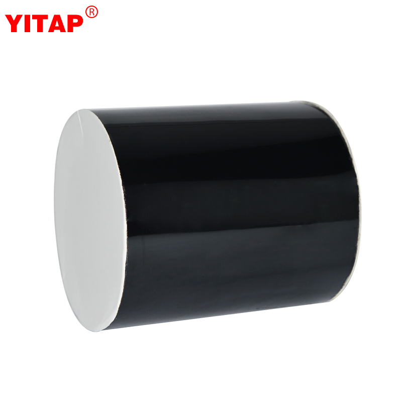 As Seen on TV Strong Cloth Rubberized Waterproof Flexibility Fix Sealant and Calking Tape овощерезка as seen on tv multi vegetable chopper цвет оранжевый