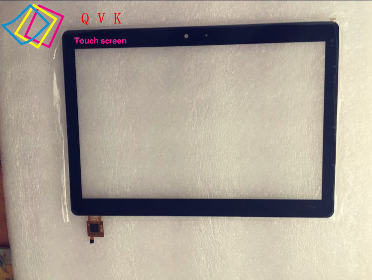 10.1 Inch For Energy Neo 2 10.1 Part Tablet Pc Capacitive Touch Screen Glass Digitizer Panel