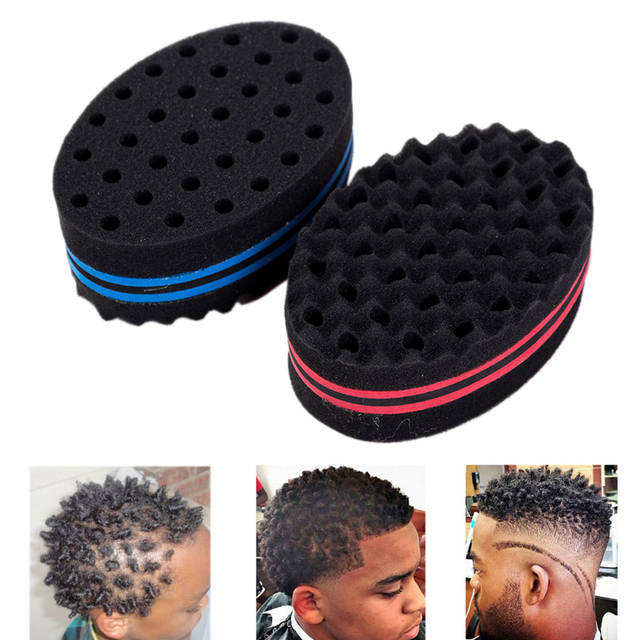 Brilliant Online Shop Ximivogue New Styles Afro Hair Braiders Tools Curl Schematic Wiring Diagrams Amerangerunnerswayorg