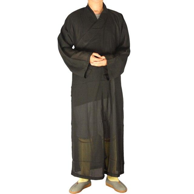 Unisexy basics of buddhism