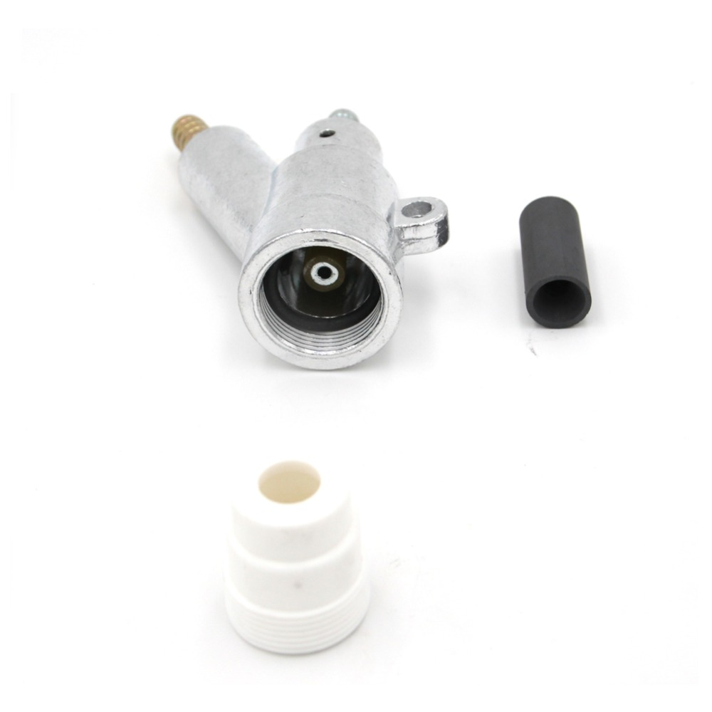 B type sand blasting gun Kit Air SandBlaster cabinet gun with 60*20*6mm boron carbide nozzle for SandBlasting cabinet high quality 2pcs 3x20x35mm dental sand blasting cabinet sandblasting nozzle