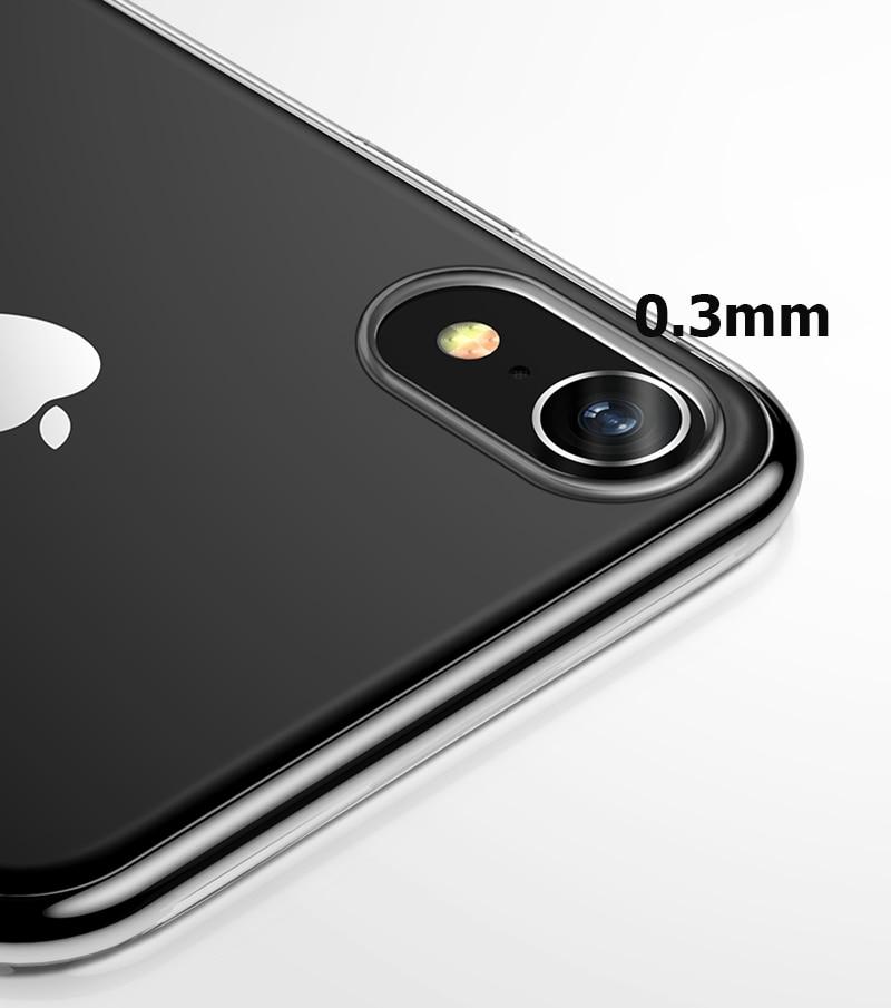 6 iphone xs case