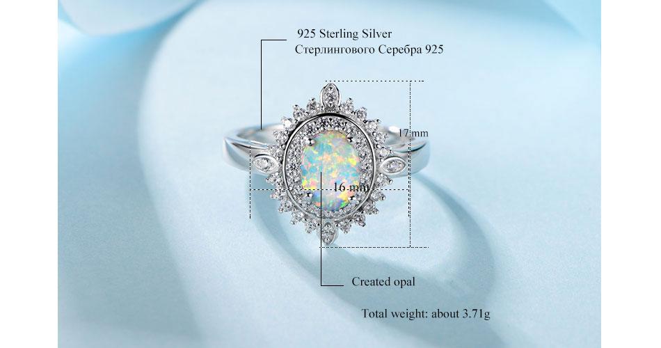 CZ ring R0059 950 (3)