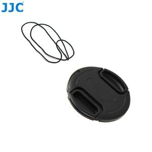 Image 3 - JJC Camera Lens Cap 27mm 28mm 30mm 34mm 37mm 39mm 40.5mm 43mm 46mm 49mm 52mm 55mm 58mm 62mm 67mm 72mm Full Size Lens Protector