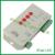 Venda hot digital cartão sd levou controlador remoto, t1000s DC5V-DC24V
