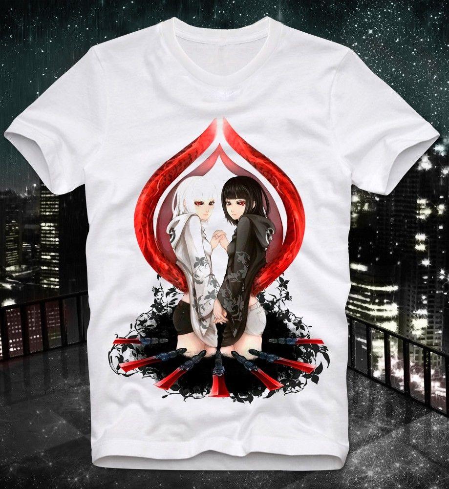 b91665e63 Buy t shirt politics and get free shipping on AliExpress.com