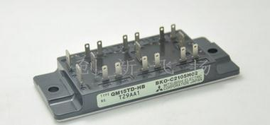 Free shipping!100%New and original       QM15TD-HB