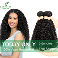Brazilian Kinky Curly Virgin Hair 3 bundles Kinky Curly Hair Brazilian Kinky Curly Hair Weave Curly Brazilian Hair Extensions