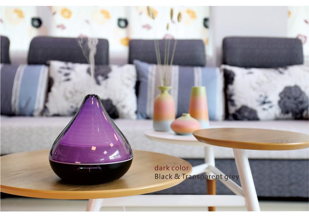 essential oil diffuser (15)
