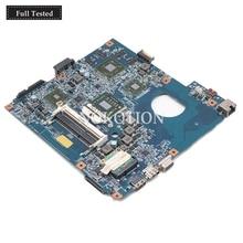 NOKOTION 09919-3 JE40-DN MB 48.4HD01.031 MBPV301001 MB. PV301.001 für Acer Asipre 4551 4551G laptop motherboard HD 5650 DDR3