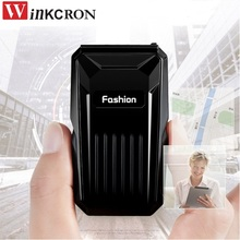 Automobile Car GPS Tracker with Robust Magnetic Waterproof IP67 GSM GPRS GPS tracker Anti-loss system for Automobile Burglar Alarm Units