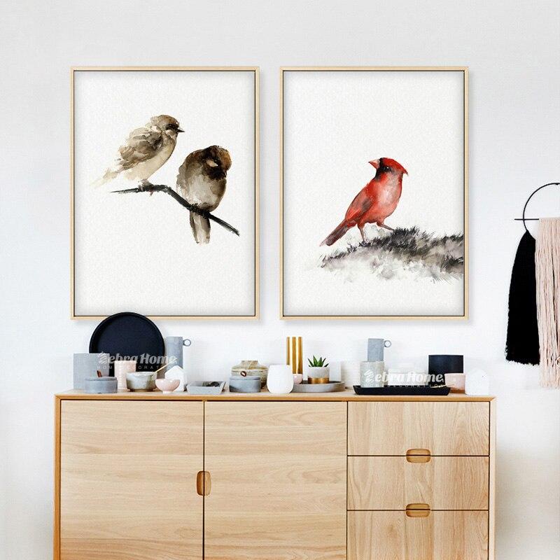Cardinal Homes Promotion Shop For Promotional Cardinal
