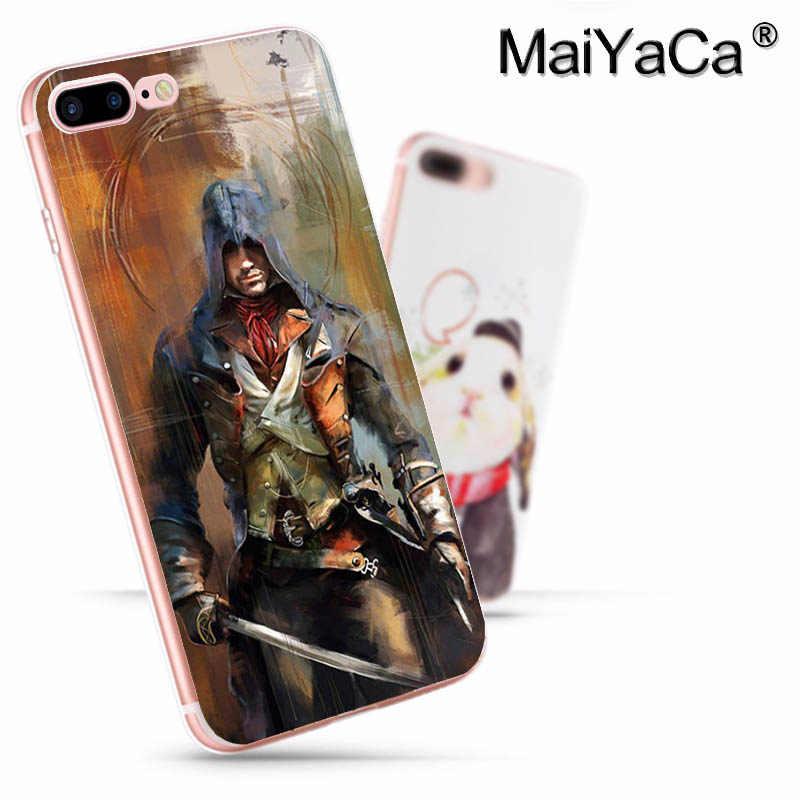 MaiYaCa 私はしないで常に雌犬と Fack 高級ファッション電話ケース iphone 11 プロ 8 7 66S プラス × 5S 、 SE XS XR XS 最大カバー