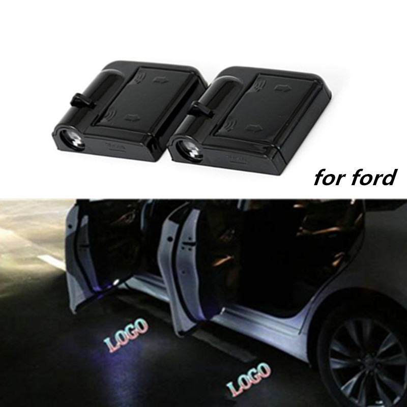 2pcs-wireless-car-door-led-welcome-laser-projector-logo-ghost-shadow-light-for-ford-focus-2-fontb3-b