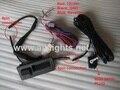 VW RGB Rear view Camera For Golf Plus Jetta MK5 MK6 Tiguan Passat B7 RNS315 RNS510 RCD510