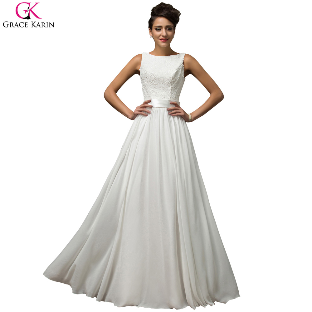 Online get cheap top bridesmaid dresses for Cheap wedding and bridesmaid dresses