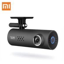 Smart WiFi Car DVR