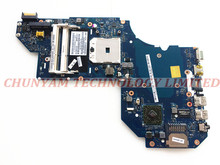 QCL51 LA-8714P REV:1.0 laptop motherboard 702176-501 for HP Envy M6 series 702176-001 mainboard 100%Tested 90DaysWarranty