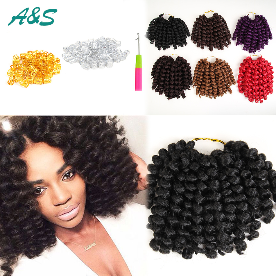 Crochet Braids Expression Multi : Popular Product Expression-Buy Cheap Product Expression lots from ...