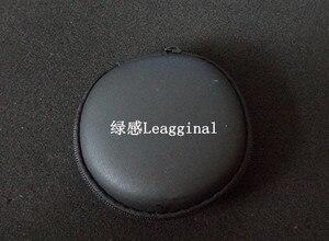 Image 2 - TG 38S DIY kulaklık HIFI earhub kulaklık PK A8/MX985