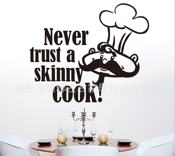cuisine mur citations-achetez des lots à petit prix cuisine mur