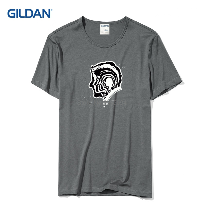 1447603811ec Regenerations T Shirt Making Website 2018 Nice T Shirt For Men Blue Mens  Cotton Shirts-in T-Shirts from Men's Clothing on Aliexpress.com | Alibaba  Group