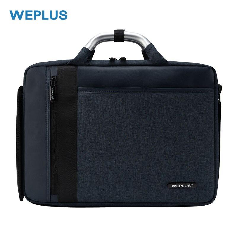 brand Men s Briefcase Office Briefcase Maleta Business bag Work Bags Business Women Bag Handbag Computer
