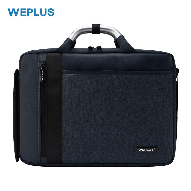 brand  Men's Briefcase Office Briefcase Maleta Business bag Work Bags Business Women Bag Handbag Computer Male Bag for men    1