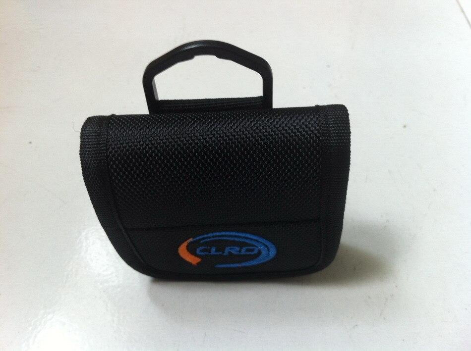 Baterias Recarregáveis alta qualidade 18650 caixa de Modelo Número : Cl-b4