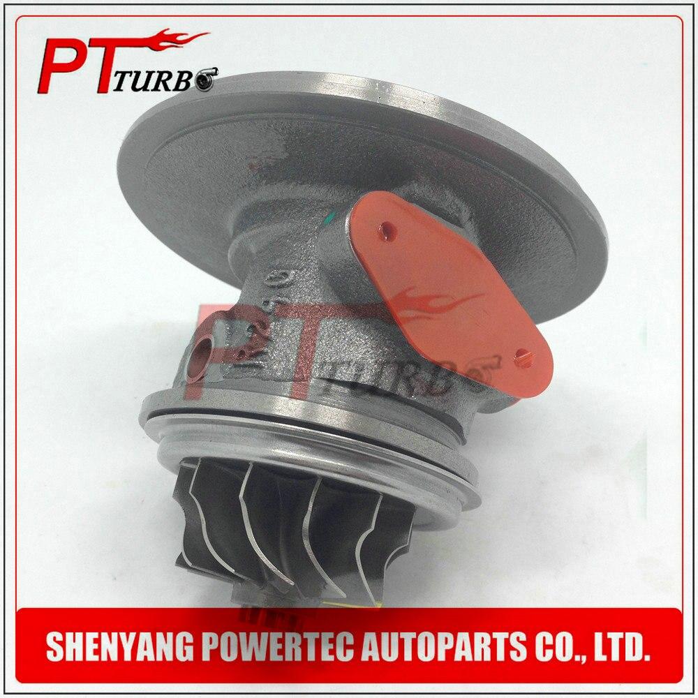 VB180027 VC180027 VD180027 8970863433 core Turbo Cartridge for  Isuzu Trooper  Engine P756-TC 4JG2-TC - turbine chra 8970385180VB180027 VC180027 VD180027 8970863433 core Turbo Cartridge for  Isuzu Trooper  Engine P756-TC 4JG2-TC - turbine chra 8970385180