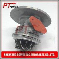VB180027 VC180027 VD180027 8970863433 core Turbo Cartridge for Isuzu Trooper Engine P756 TC 4JG2 TC turbine chra 8970385180