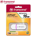 Hot! Transcend JF330 USB Flash Drive High Speed USB 2.0 Flash Pen Drive Gift USB Key Flash Memory Stick 64GB 32GB 16GB 8GB 4GB