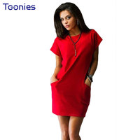 2017 Europe And The United States Slim Dress Bodycon Dresses Casual Office Shirt Dress Vestidos O