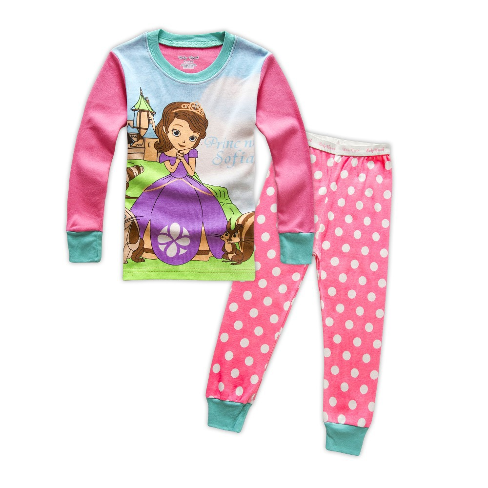 Gymboree kids clothing celebrates the joy of childhood. Shop our wide selection of high quality baby clothes, toddler clothing and kids apparel. GYMBOREE REWARDS. Get in on the good stuff. Returns Ship Free. We want you to be % happy. GYMBUCKS. Stash now, .