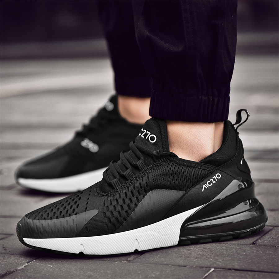 2019 Women Sneakers Fashion Lightweight Mesh Flat Couple Shoes Spring Summer Female Vulcanize Shoes Lover Zapatillas