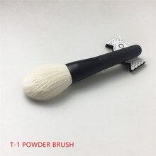 T-1 Powder Brush - Finest Goat hair Large Powder Makeup brush